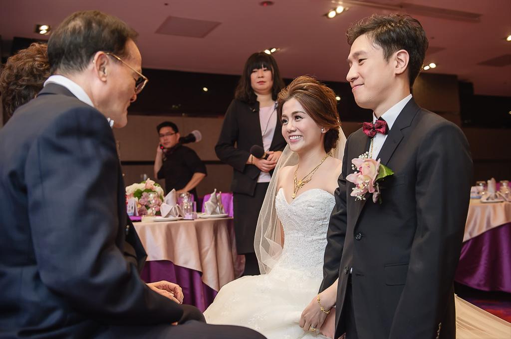 WeddingDay-00327