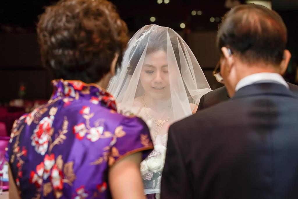 WeddingDay-00378