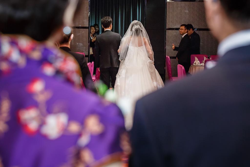 WeddingDay-00383