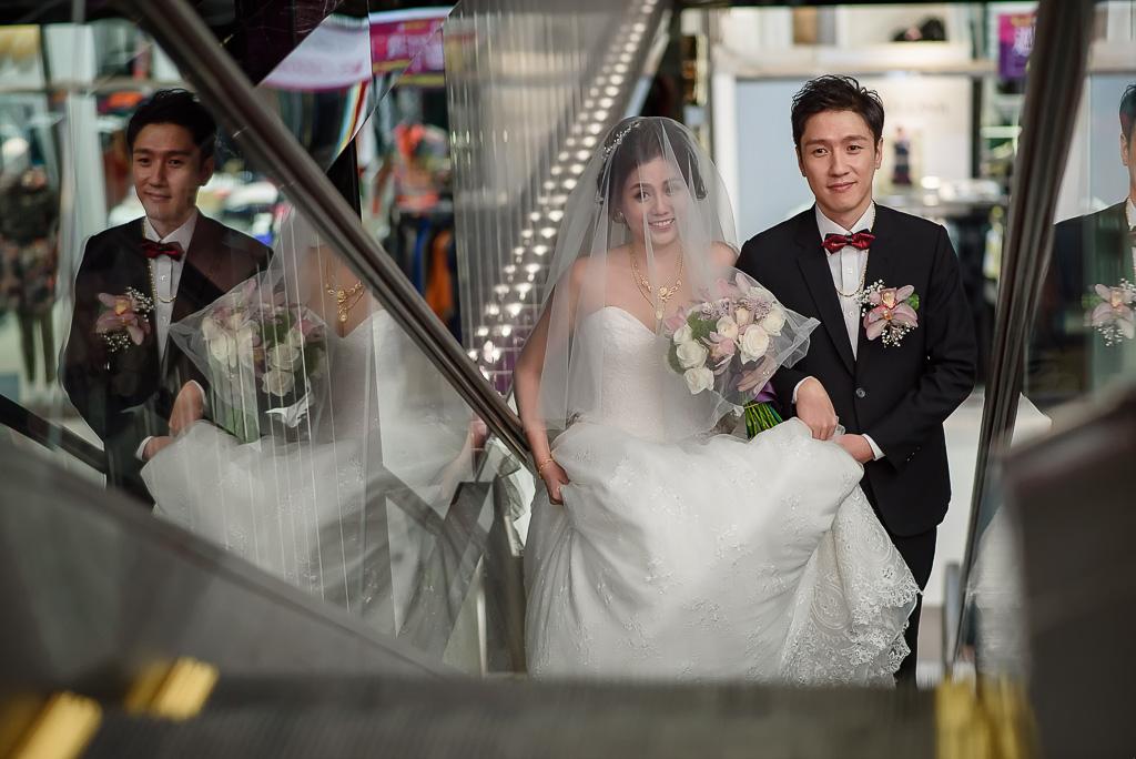 WeddingDay-00389