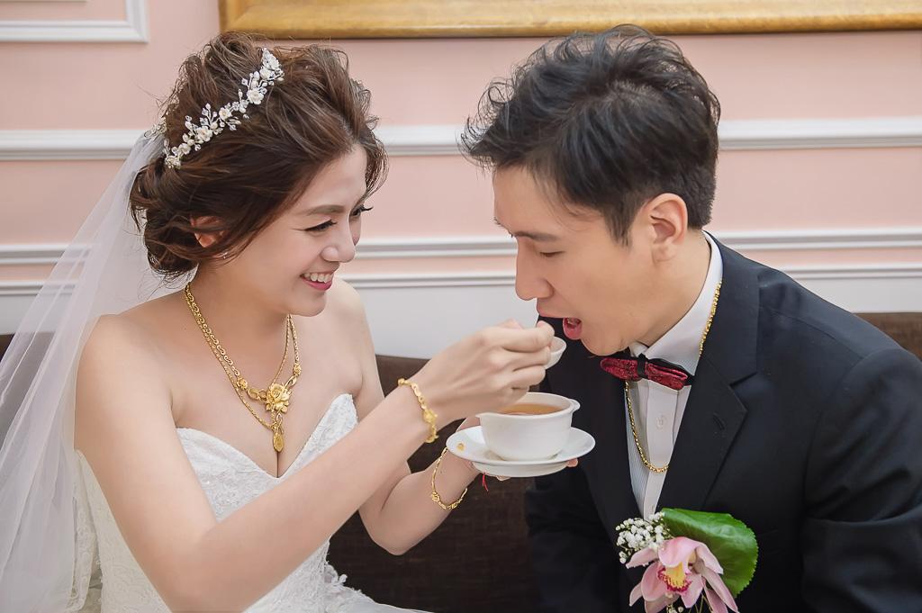 WeddingDay-00404