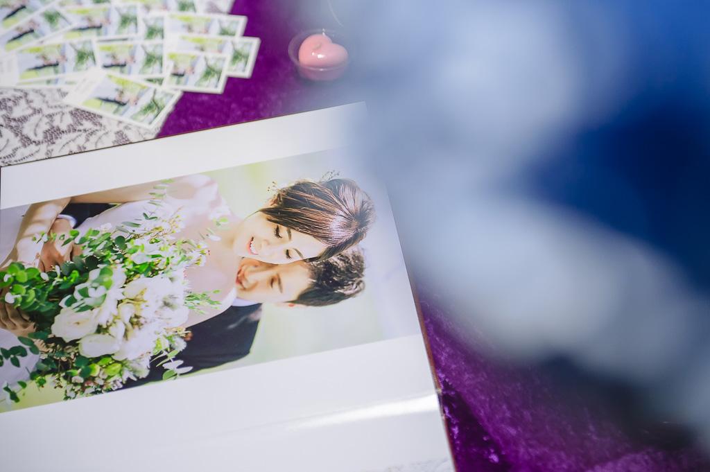 WeddingDay-00452