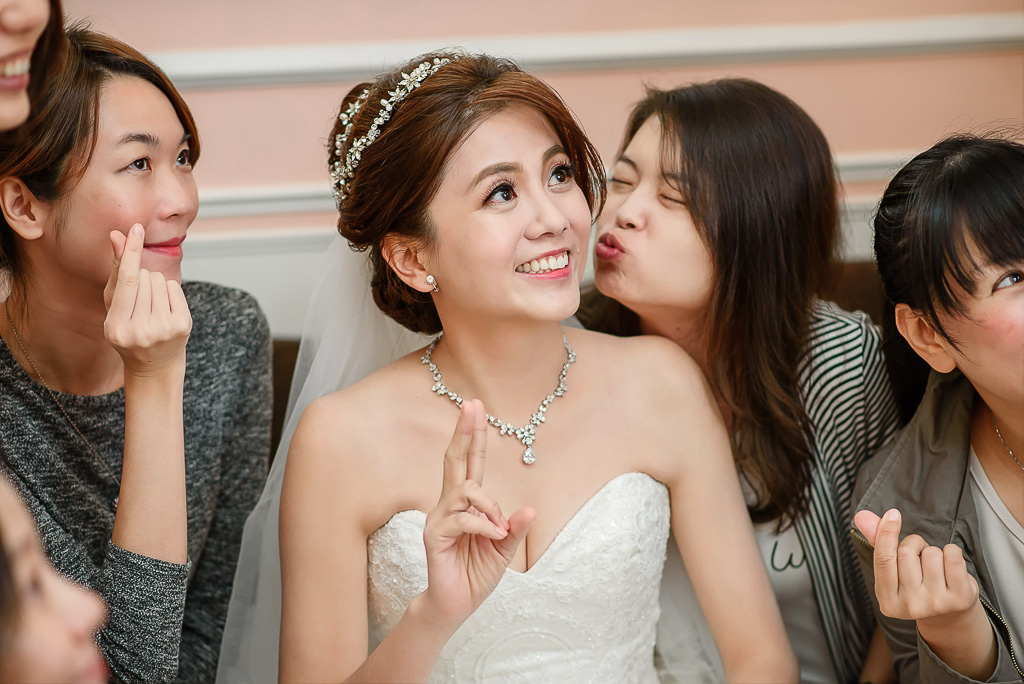 WeddingDay-00504