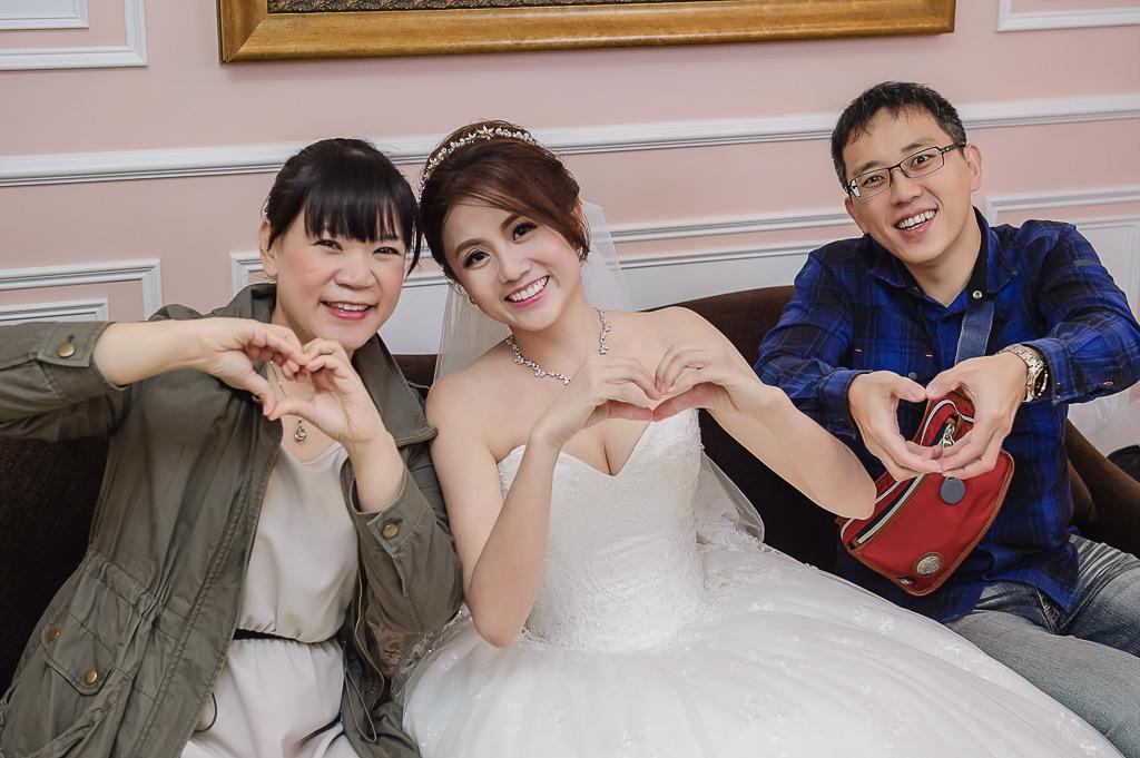 WeddingDay-00514
