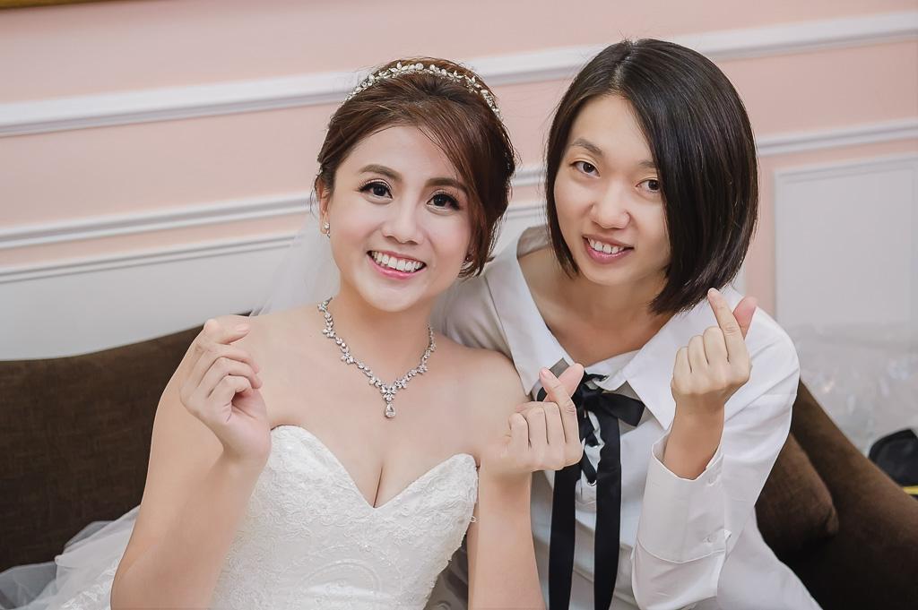 WeddingDay-00516