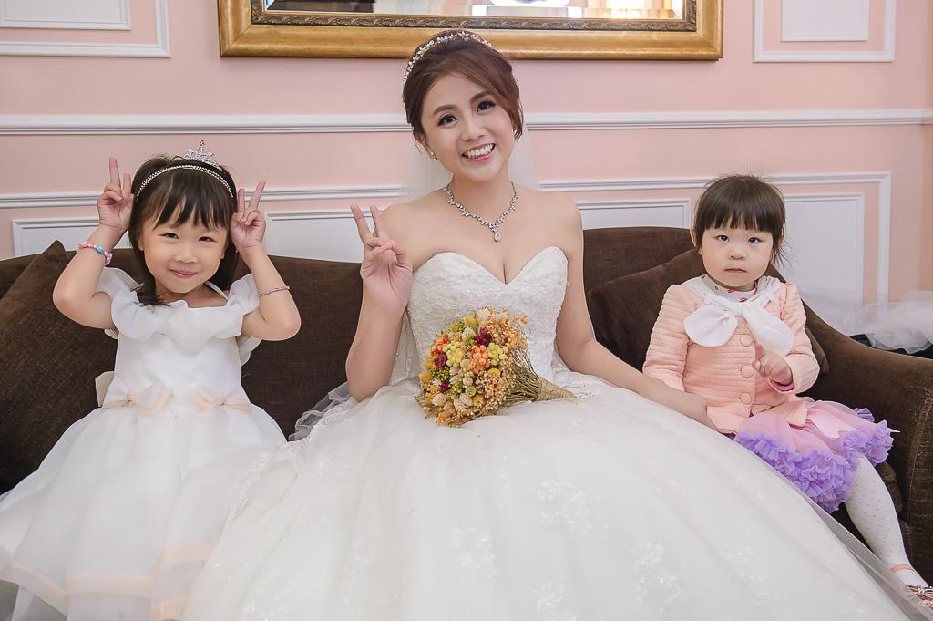 WeddingDay-00526