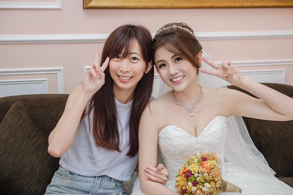 WeddingDay-00529