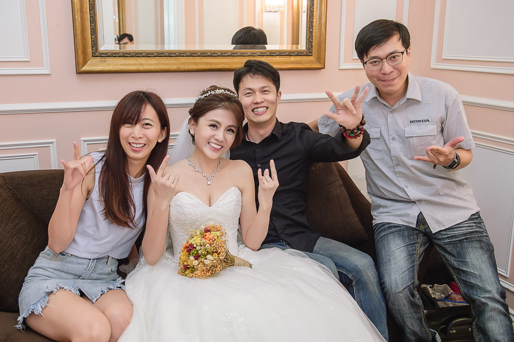 WeddingDay-00531