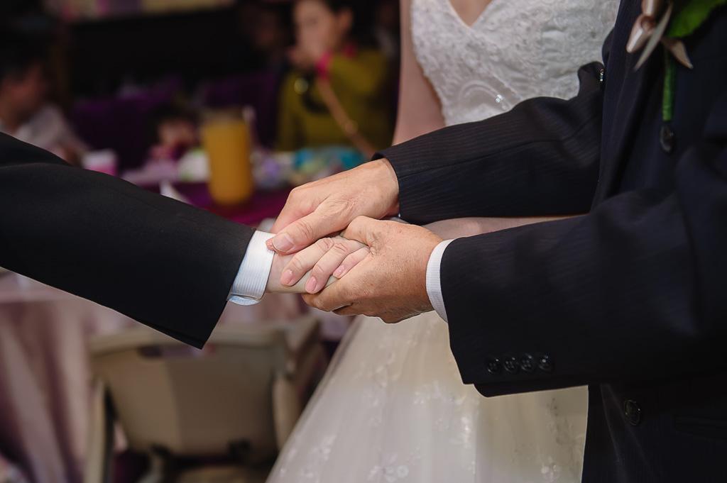 WeddingDay-00595