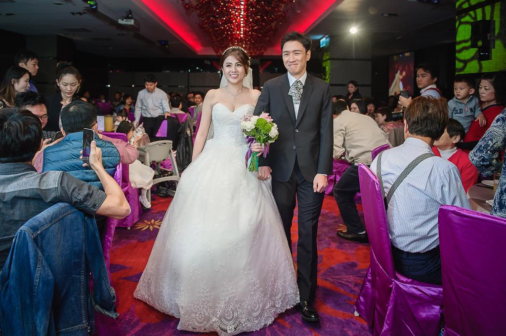 WeddingDay-00603