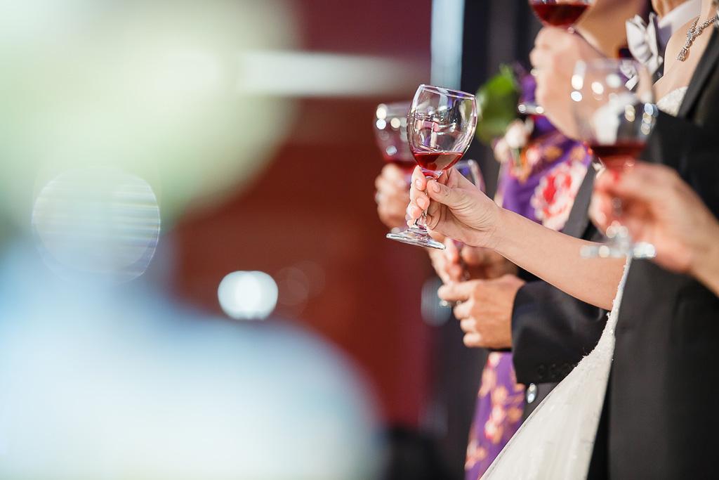 WeddingDay-00622
