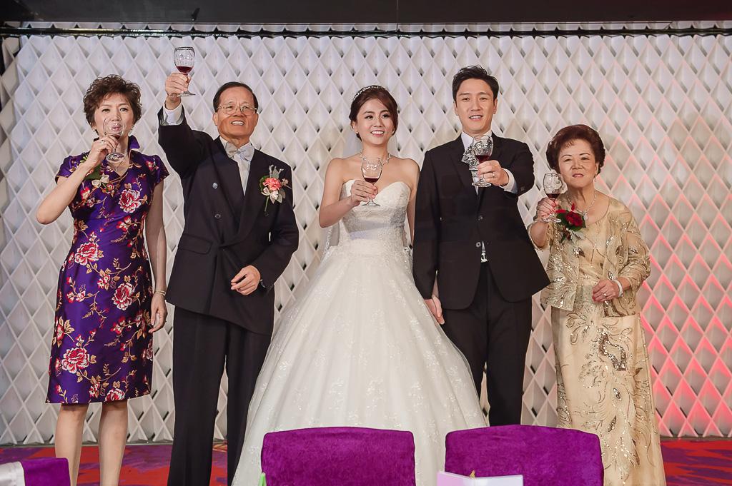 WeddingDay-00628