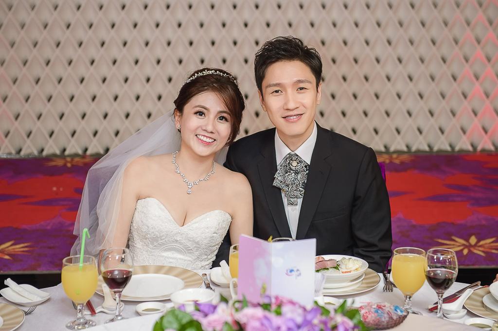 WeddingDay-00644
