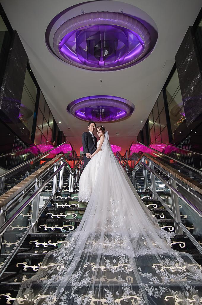 WeddingDay-00670