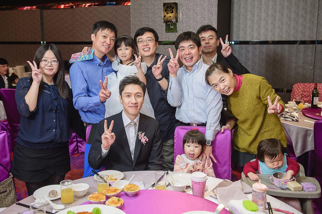 WeddingDay-00942
