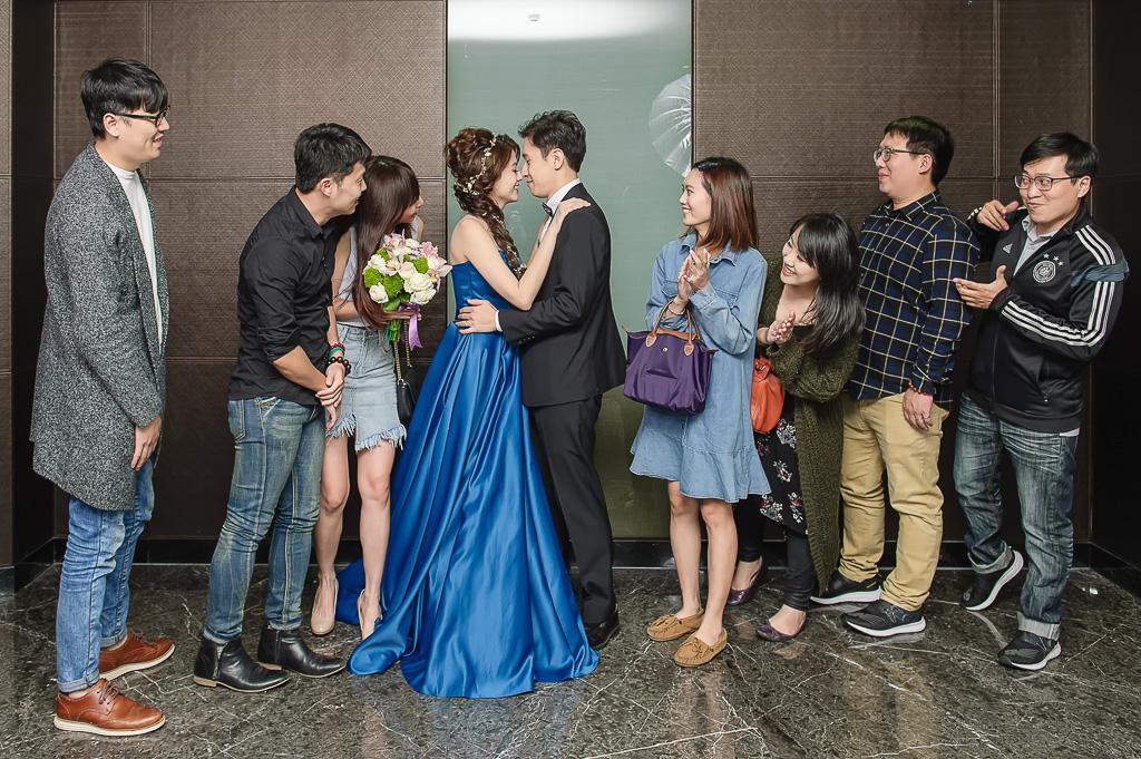 WeddingDay-01024
