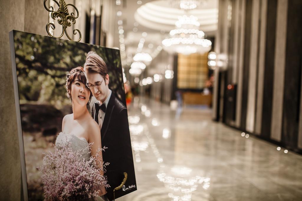 WeddingDay-00001