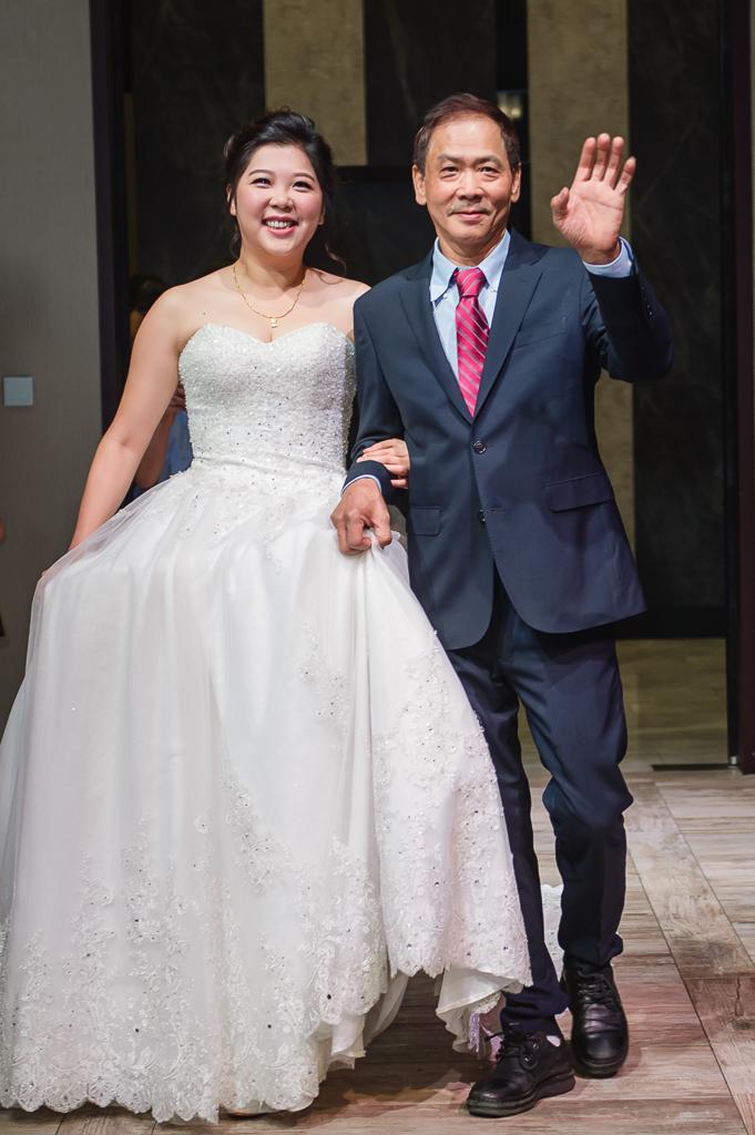 WeddingDay-00062