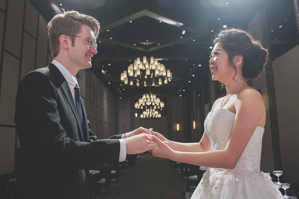WeddingDay-00086修