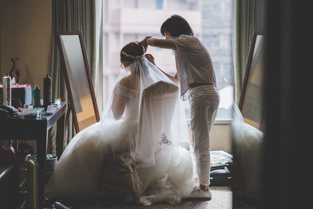WeddingDay-00087