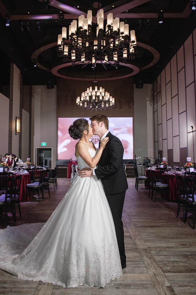 WeddingDay-00106