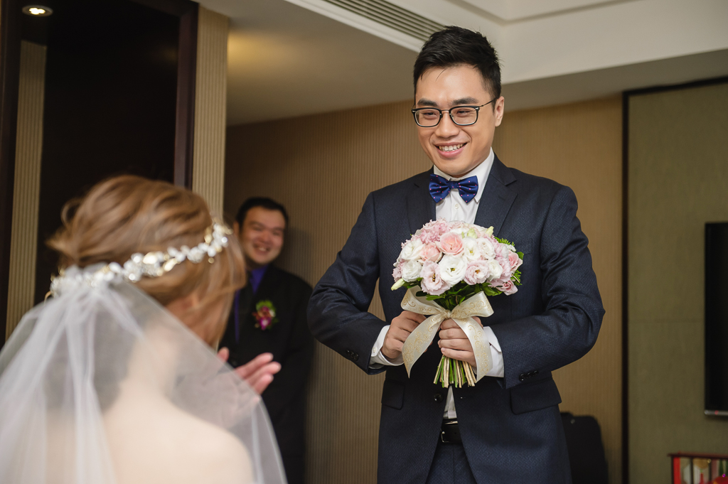 WeddingDay-00154