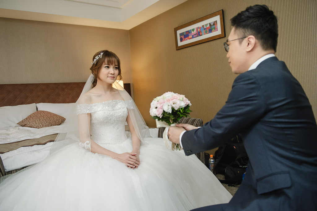 WeddingDay-00158