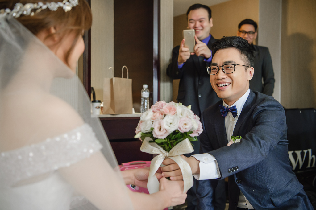 WeddingDay-00162