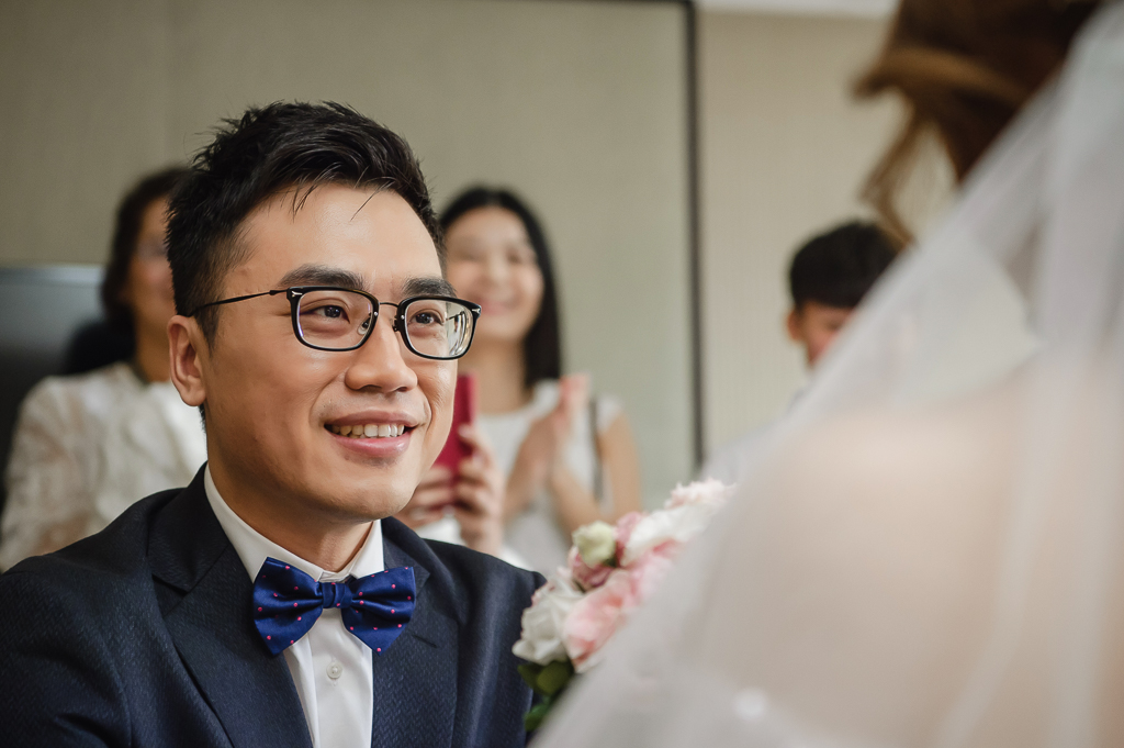 WeddingDay-00164