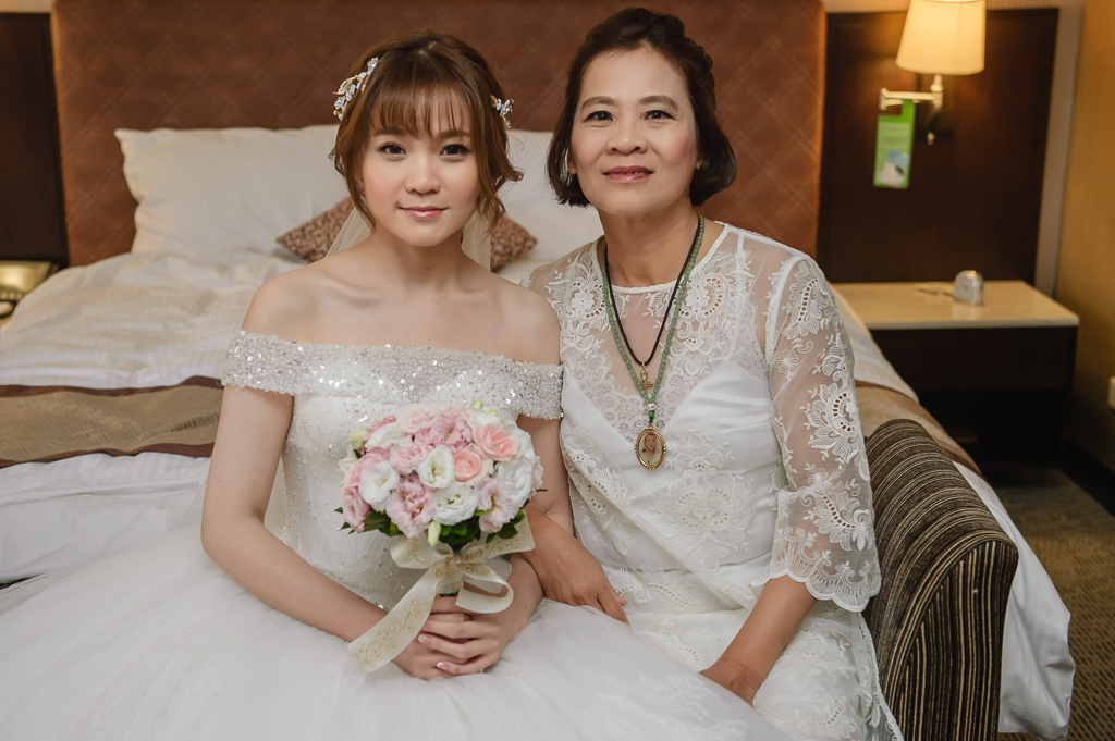 WeddingDay-00180