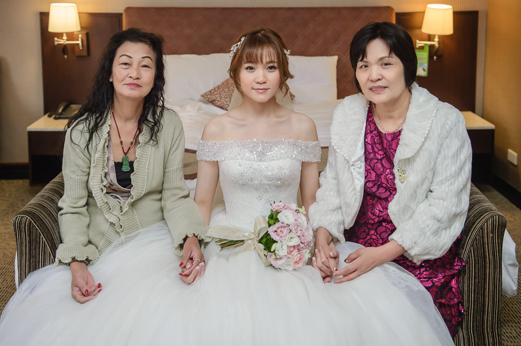 WeddingDay-00183
