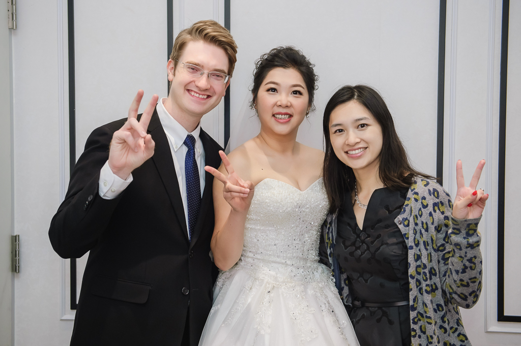 WeddingDay-00189