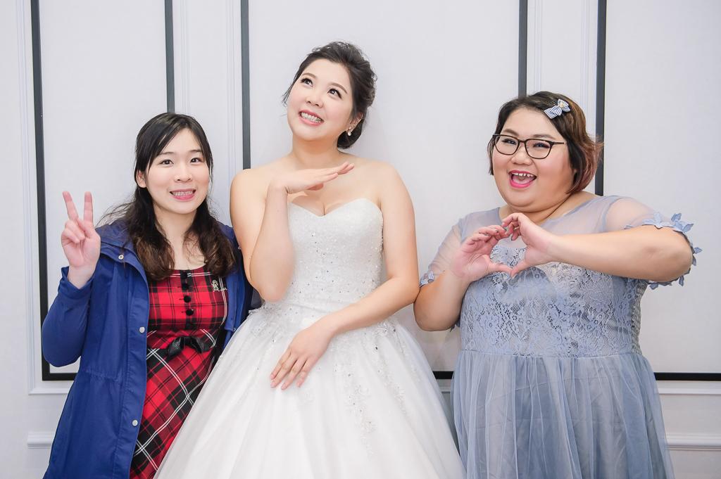 WeddingDay-00203
