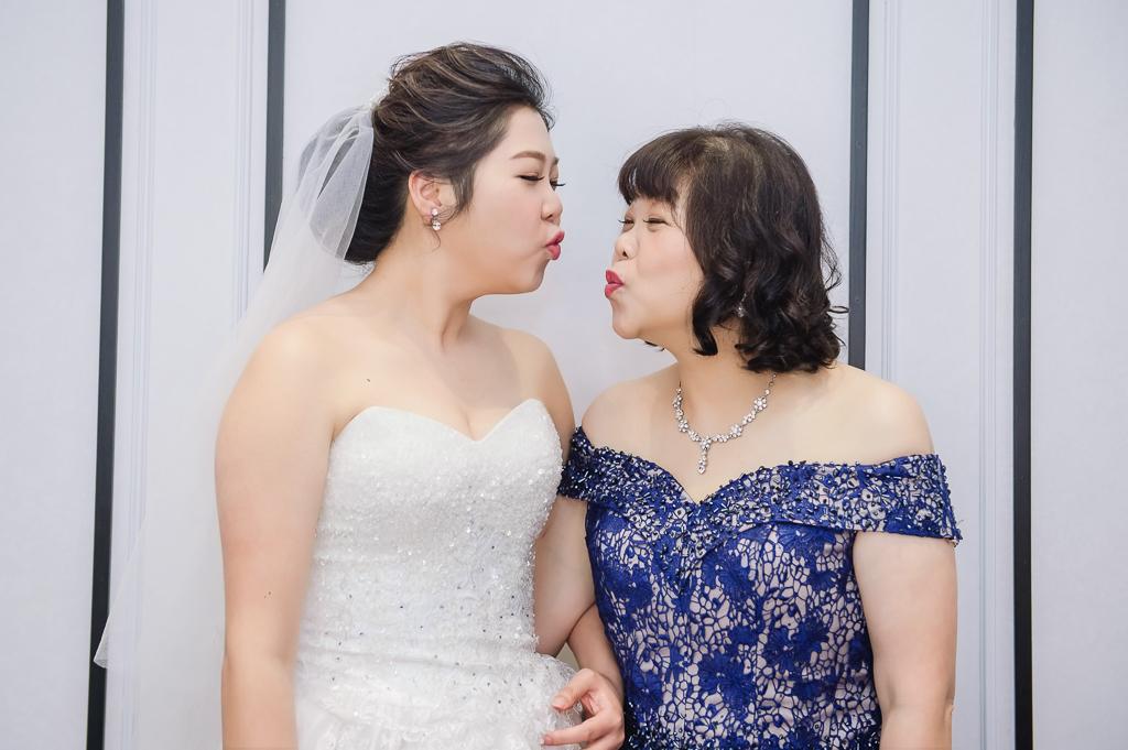WeddingDay-00208