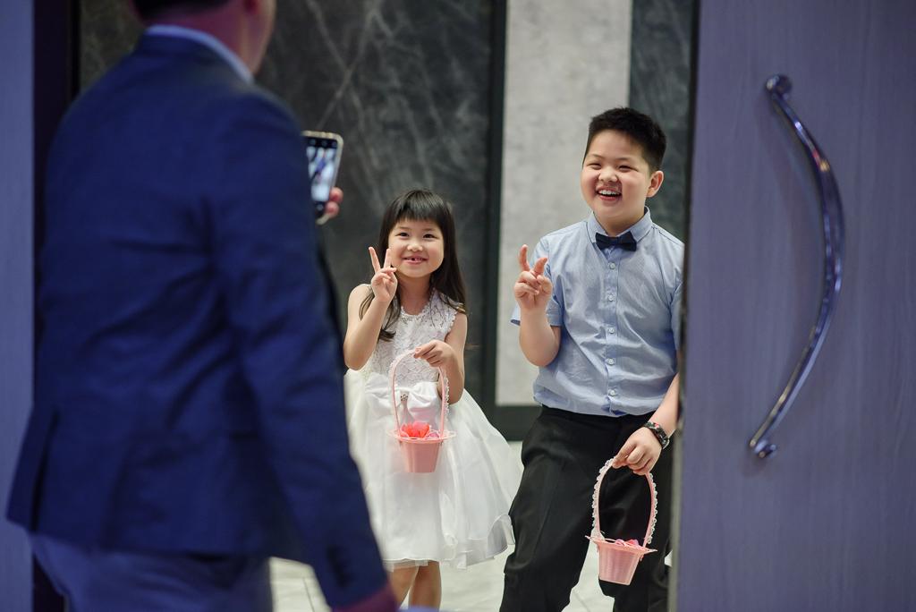 WeddingDay-00212