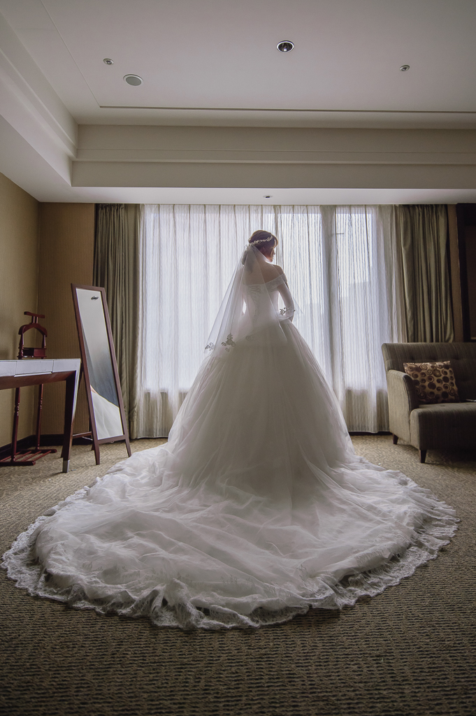 WeddingDay-00219