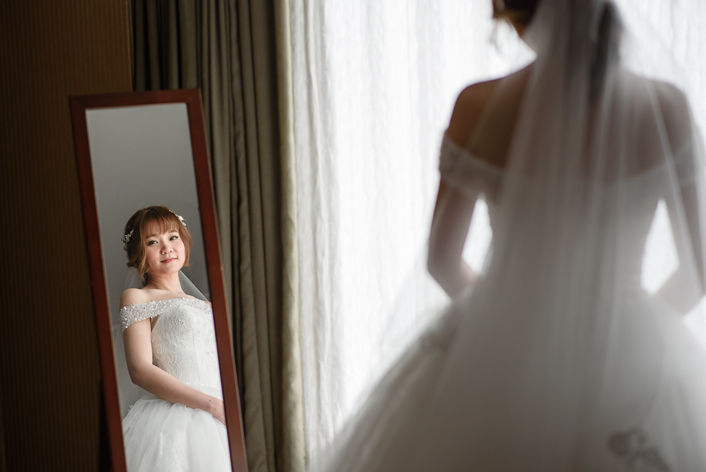 WeddingDay-00220
