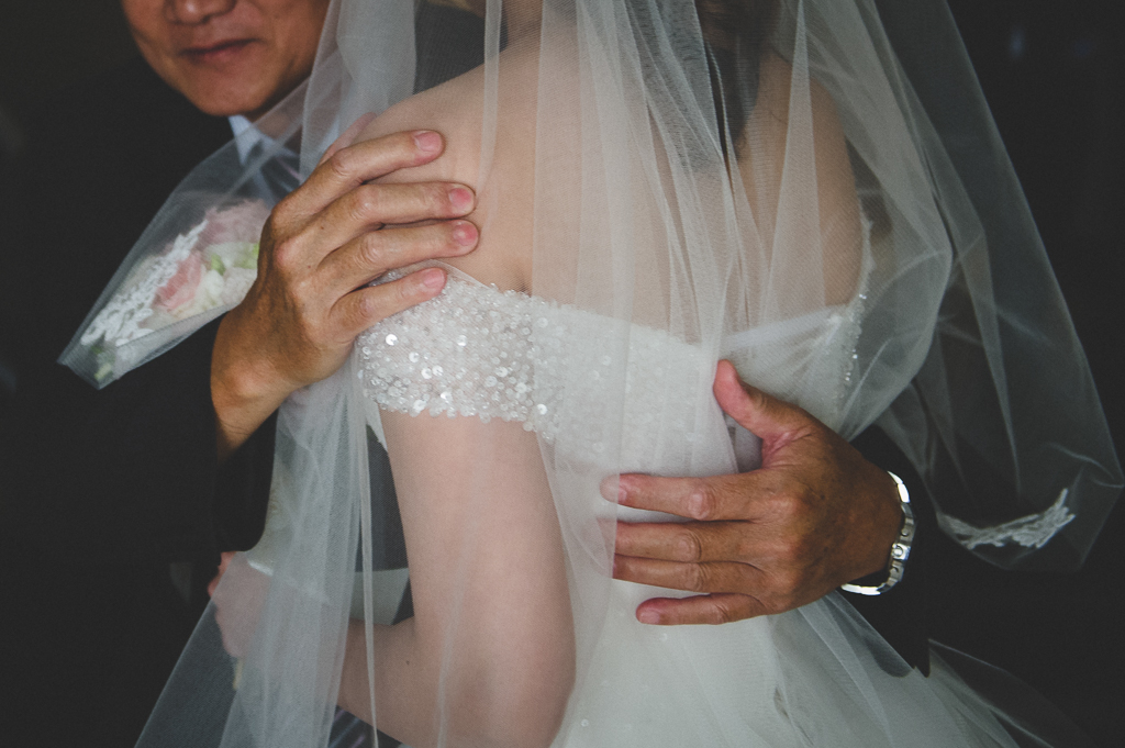 WeddingDay-00242