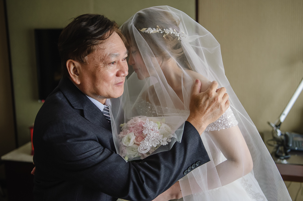 WeddingDay-00243