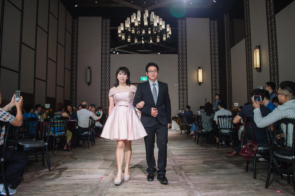 WeddingDay-00258