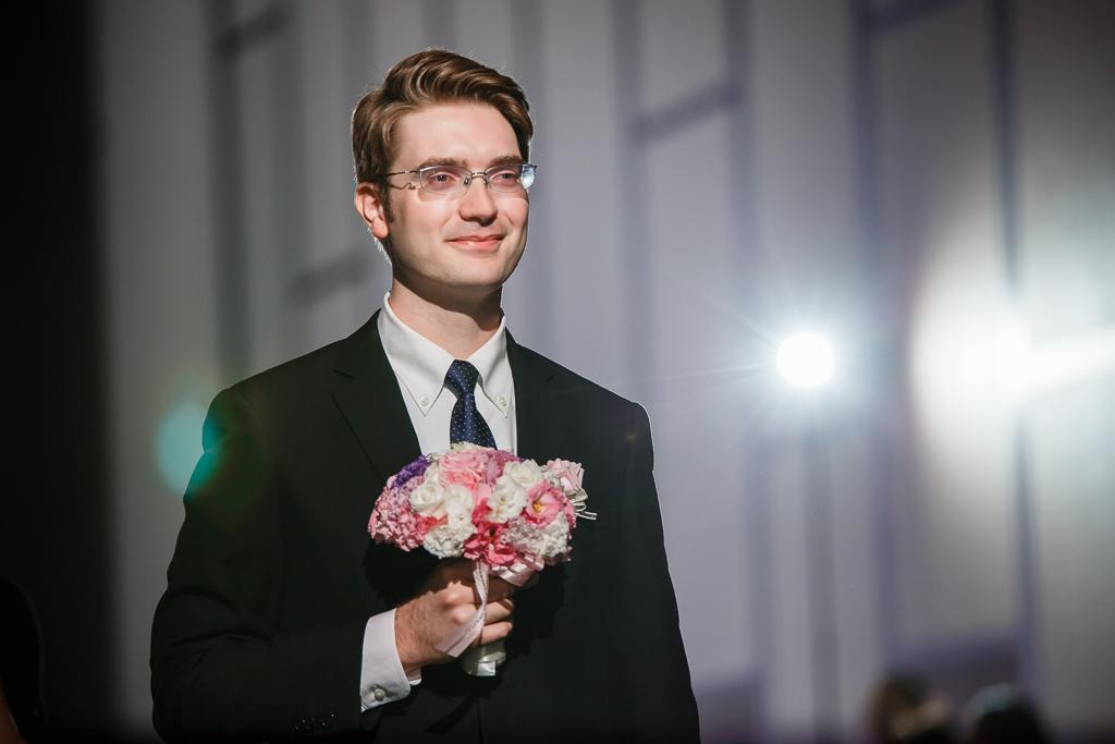 WeddingDay-00273
