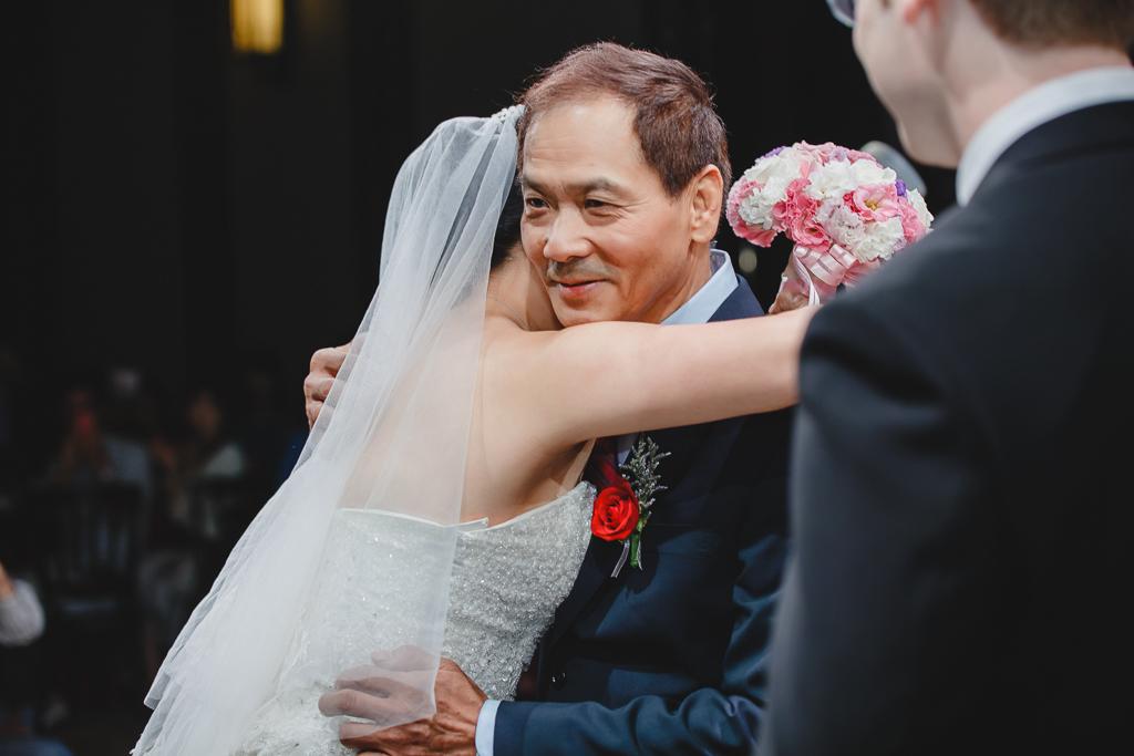WeddingDay-00287