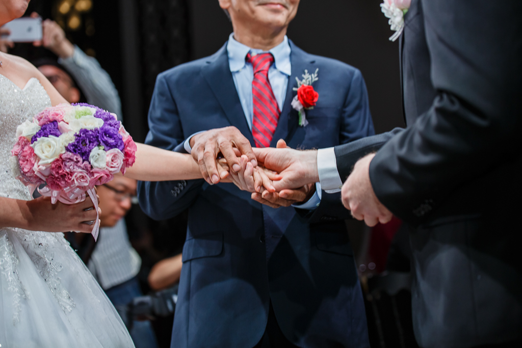 WeddingDay-00293