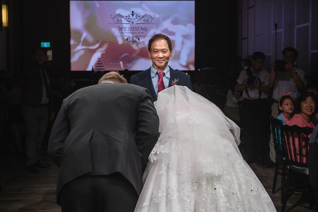 WeddingDay-00299