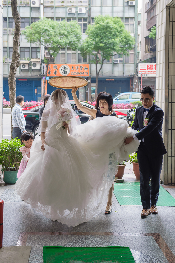 WeddingDay-00309
