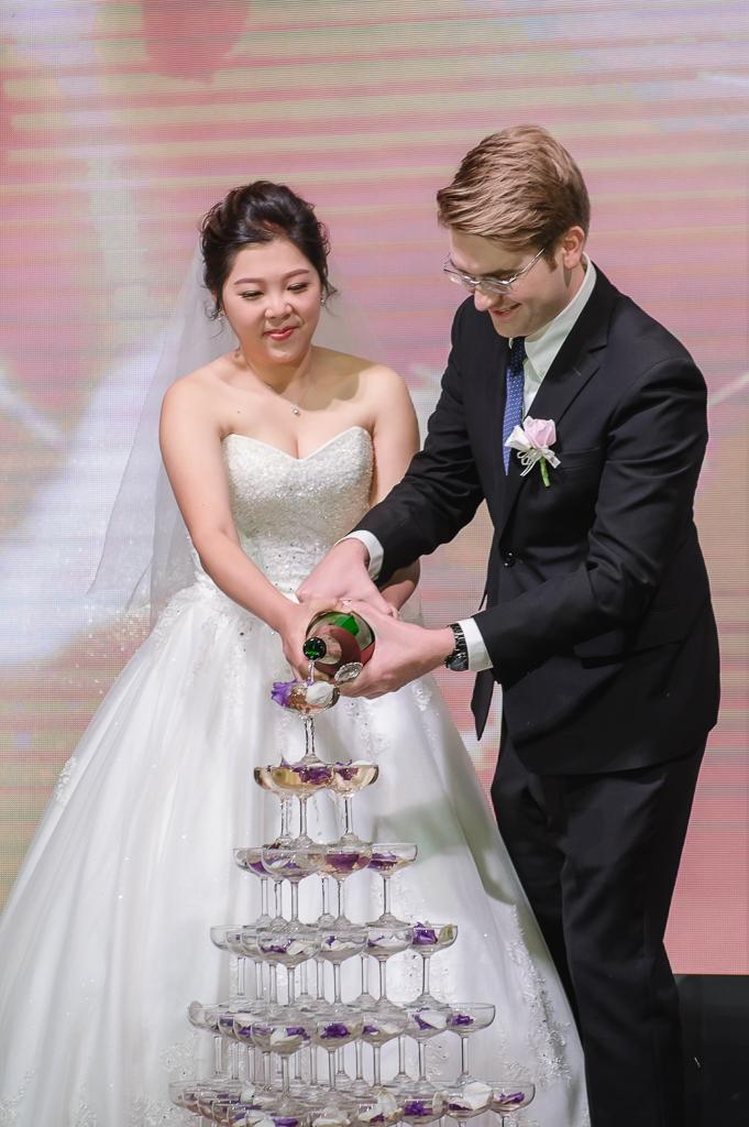 WeddingDay-00310