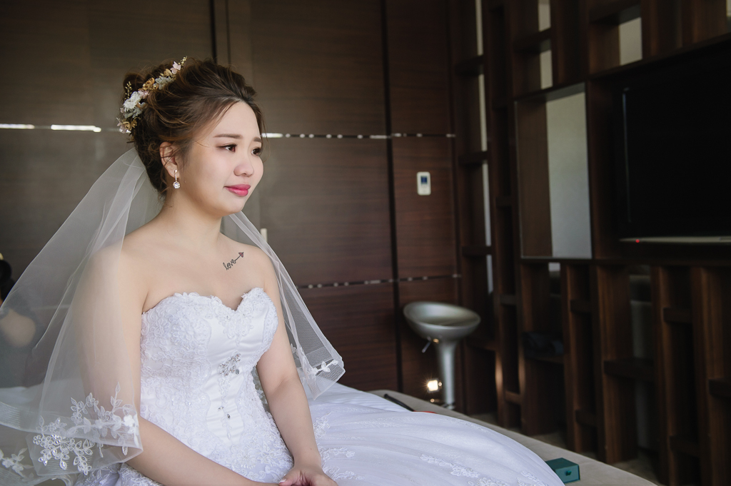 WeddingDay-00315