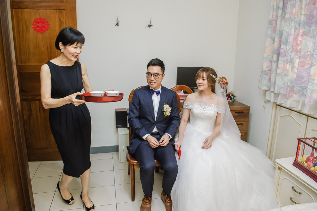 WeddingDay-00333