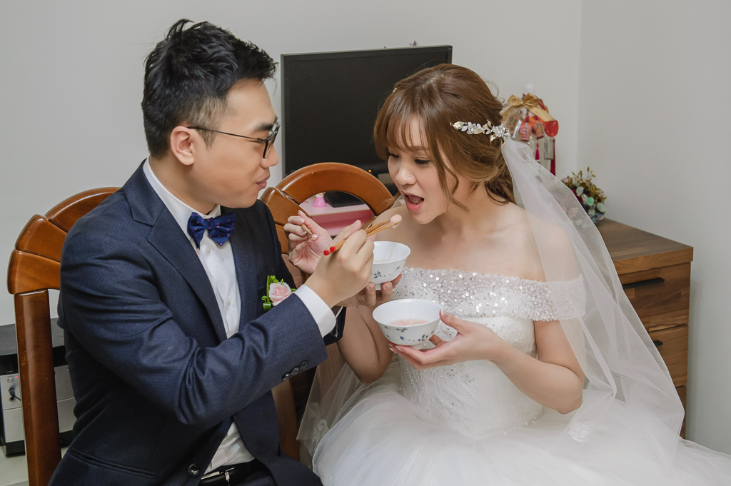 WeddingDay-00337