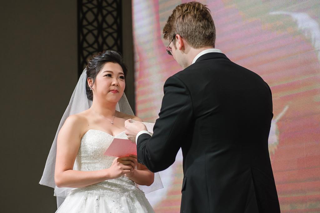 WeddingDay-00341